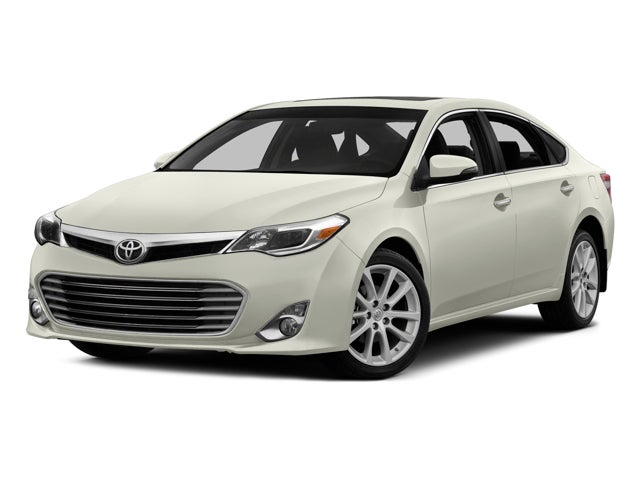 2015 Toyota Avalon For Sale >> Used 2015 Toyota Avalon For Sale In Philadelphia Pa U17083