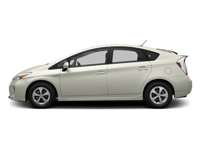 Used 2012 Toyota Prius For Sale In Philadelphia Pa 1902451