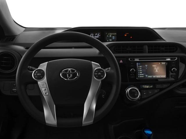 Inspirational 2015 toyota Prius Interior