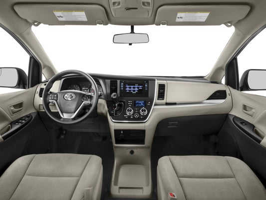 2015 Toyota Sienna For Sale >> Used 2015 Toyota Sienna For Sale Philadelphia Pa 1919182