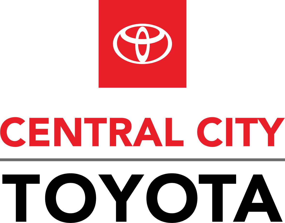 Toyota Central City Philadelphia Pa